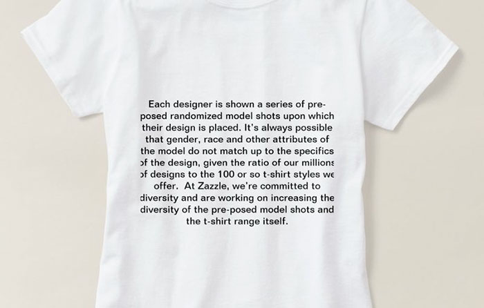 white-models-sell-black-girl-magic-shirts-zazzle-12