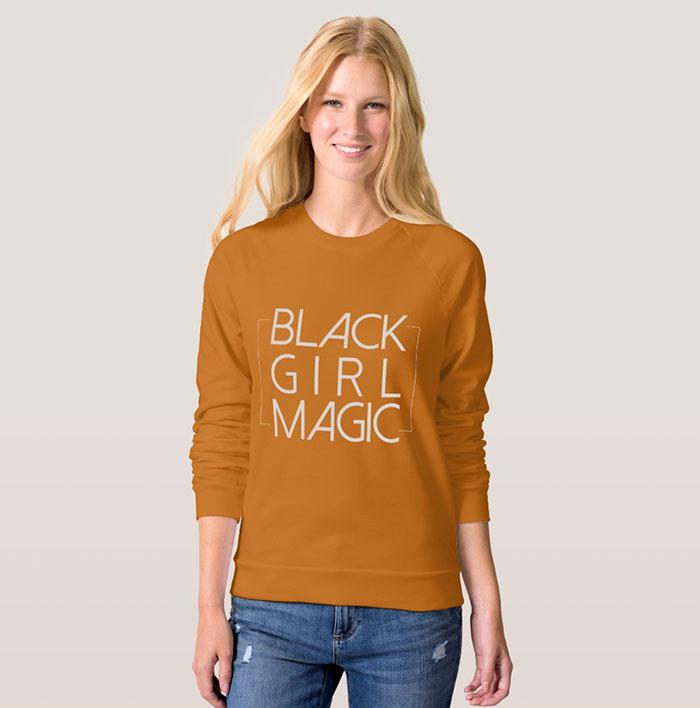white-models-sell-black-girl-magic-shirts-zazzle-2