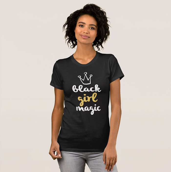 white-models-sell-black-girl-magic-shirts-zazzle-3