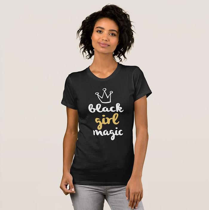 white-models-sell-black-girl-magic-shirts-zazzle-3