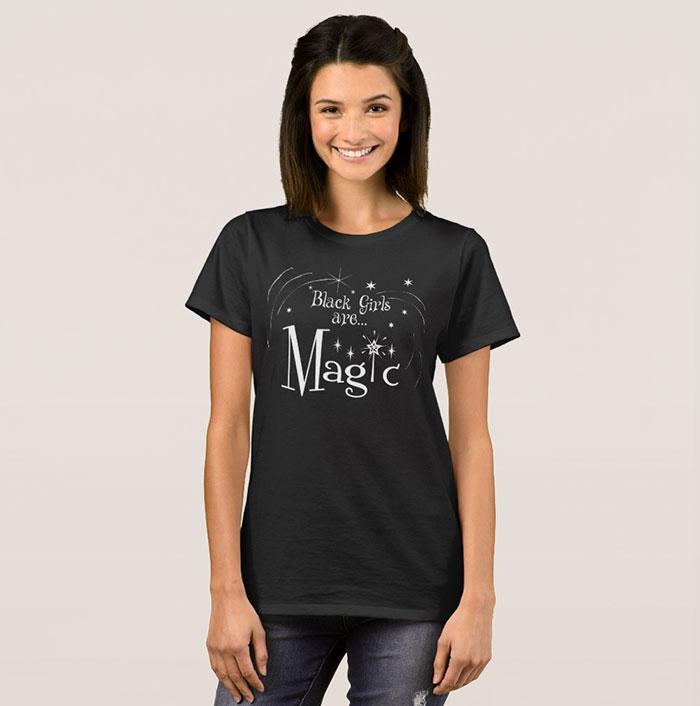 white-models-sell-black-girl-magic-shirts-zazzle-5