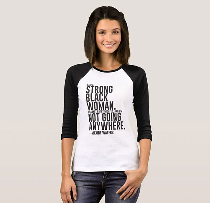 white-models-sell-black-girl-magic-shirts-zazzle-8