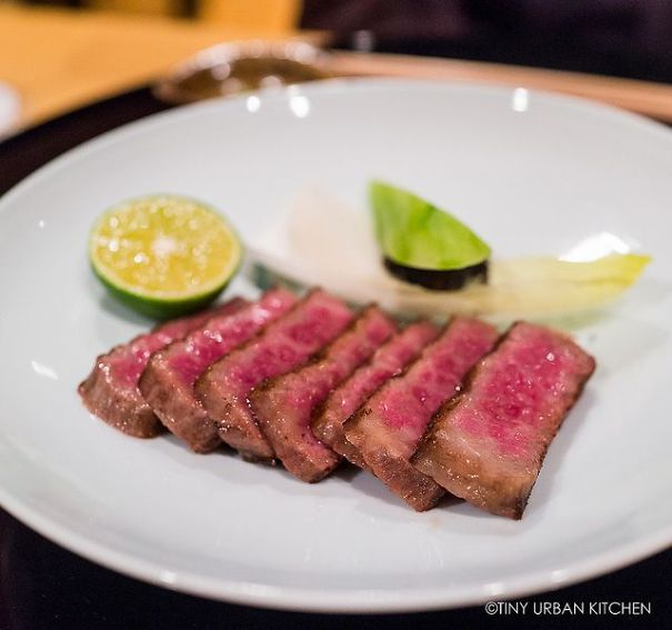 05baf835ecf675fb414220a684368658-japan-honeymoon-wagyu-beef-59b19c4e1c26c.jpg