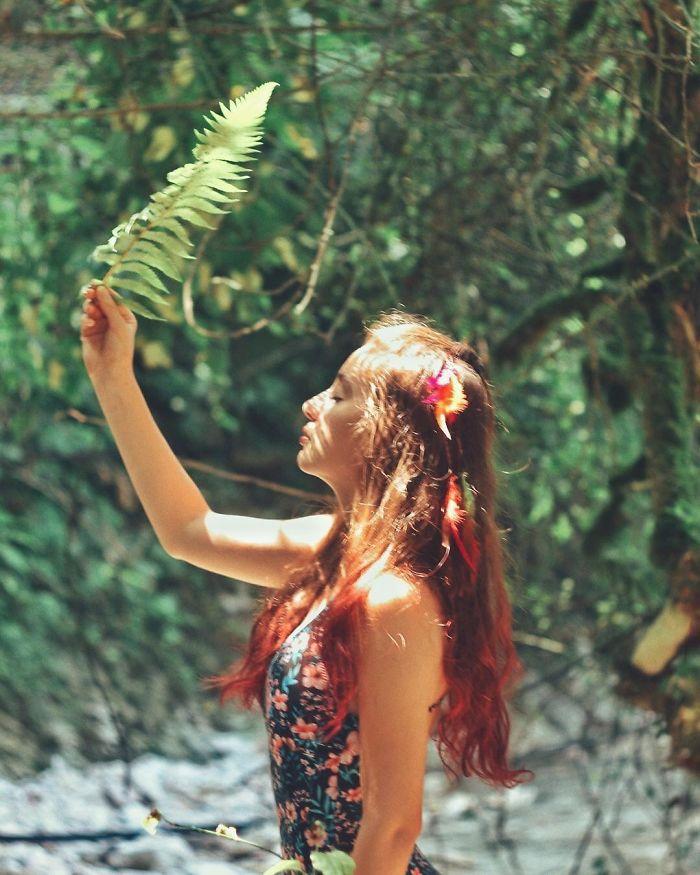 Anna Kantaria Photography