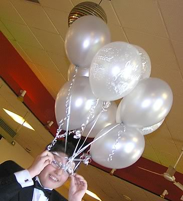 2007-05-19balloons-59c8909a1d208.jpg