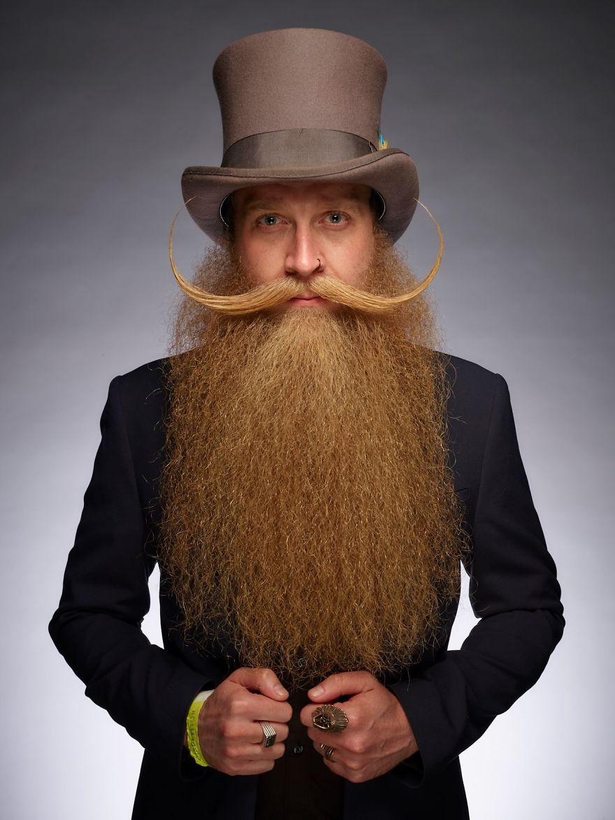 Grooming tips for beards Grooming tips for beards new photo