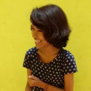 Sohini Dey