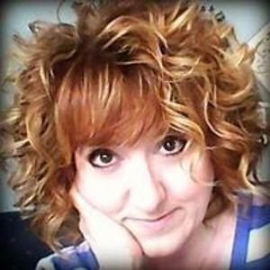 Lori Brown Clapper