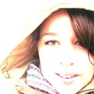 Samantha Barnard