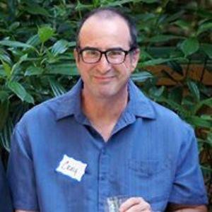 Craig Silberman