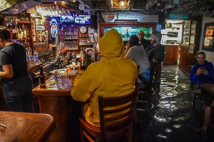 "Cold One With The Boys > Hurricane Irma""/></p> <p><a href="