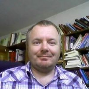 Jarek Zawadzki