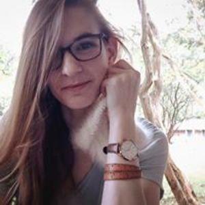 Katrina Kieren