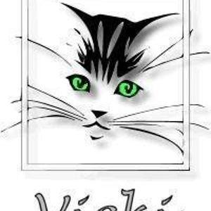 Vicki Wizard