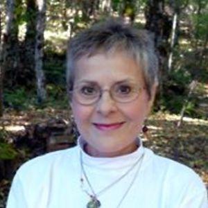 Sherri Tyler