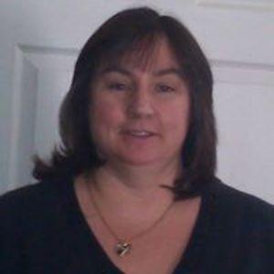 Patti Costa