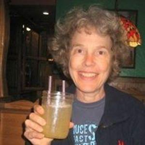Betsy Lenora