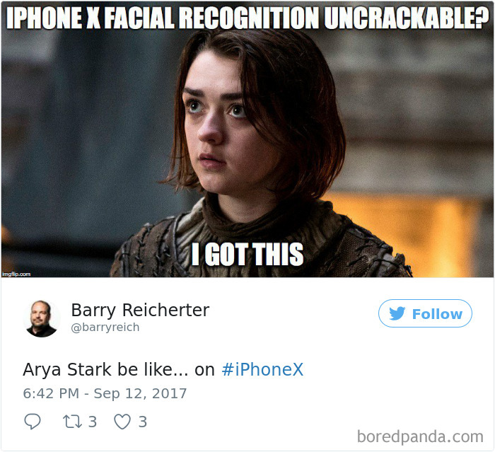 Funny-iphone-x-release-reactions