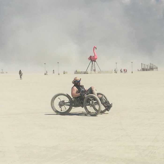 Burning-man-2017