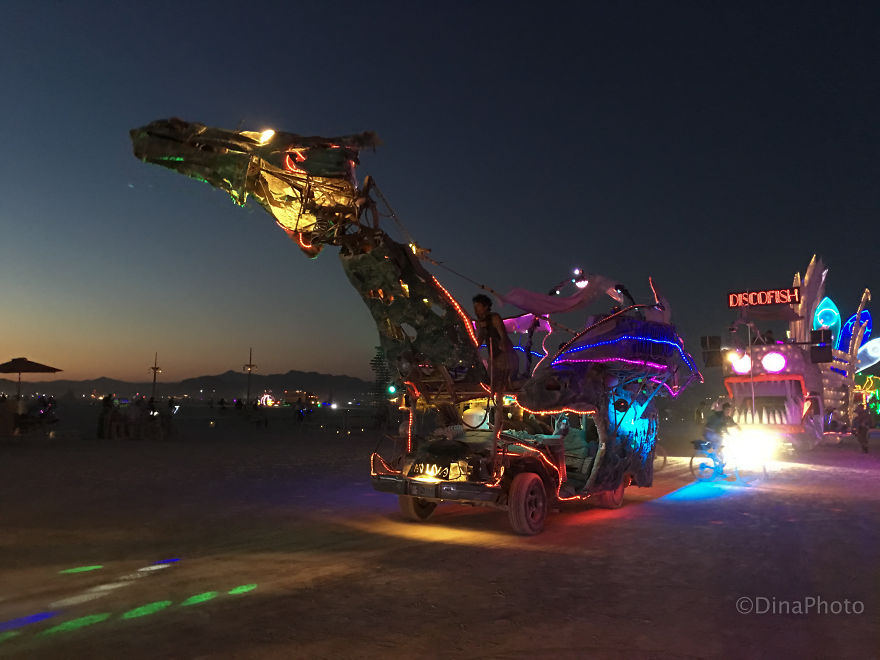 #burningman2017 #burningman
