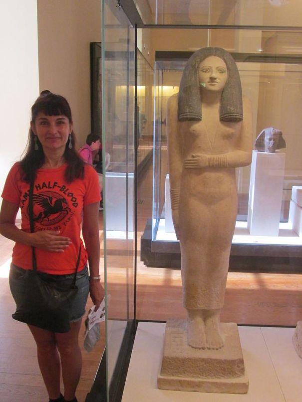 Egypt-Leslie-59b9315eac20a.jpg