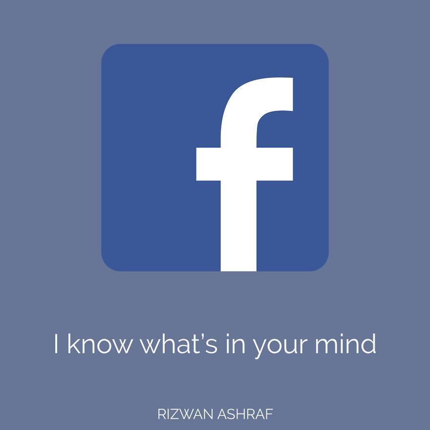 Un-Social Social Media