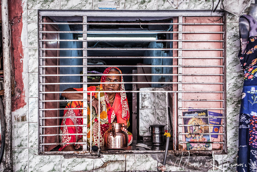 16 Photographs I Captured In India