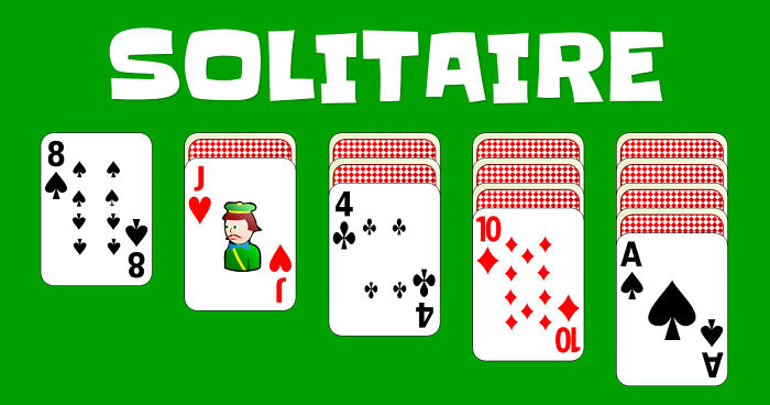 Overview Of Tradition And Famous Solitaire Game