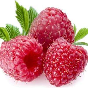 Raspberry37