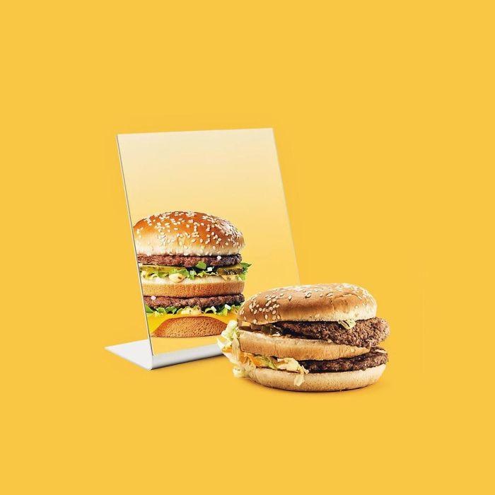 Surreal Art By Tony Futura Makes Fun Of Consumerism And Pop Culture (new Pics)