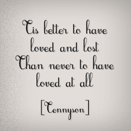 Tennyson-59a99d6f351a0.jpg