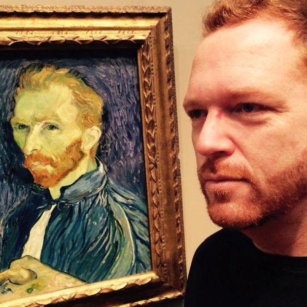 Vincent-59b99d4514290.jpg