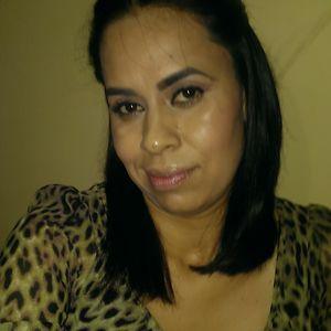 Anita Esparza