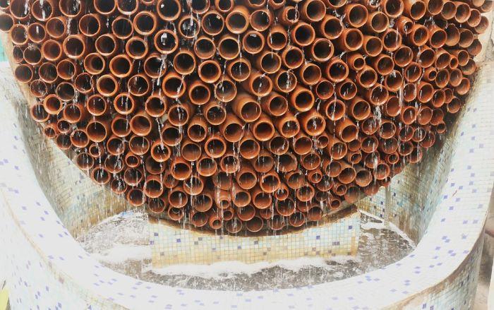 air-conditioner-electricity-free-ant-studio-8-59c4dbf442ac3__700.jpg