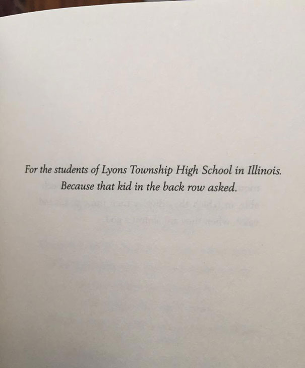 Mortal Gods (The Goddess War) By Kendare Blake