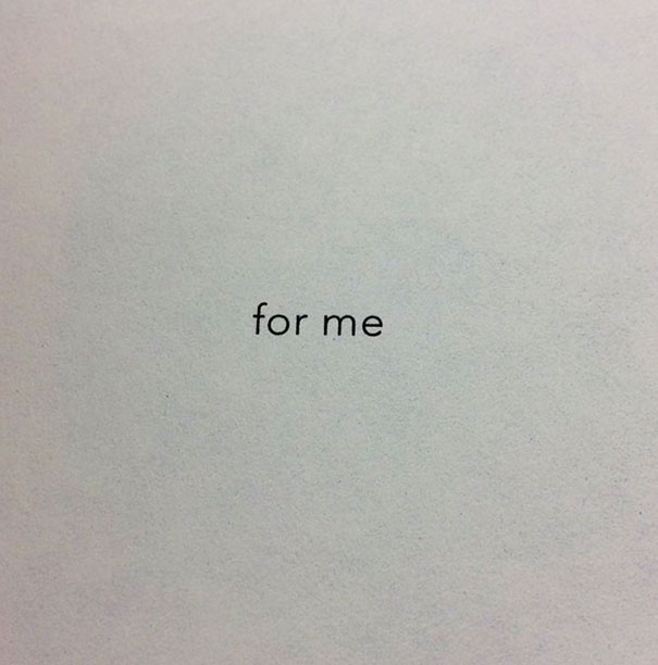 One Of The Most Important Parts Of Connor Franta's New Book Is The Dedication
