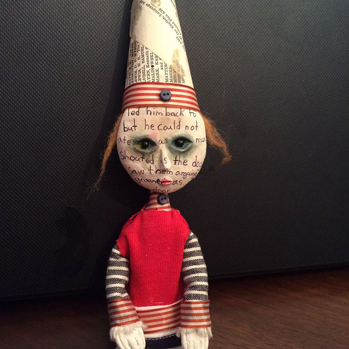 creepy-sculptures-found-materials-12-year-old-callum-donovan-01
