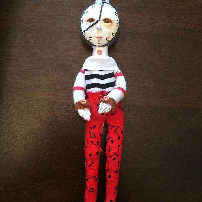 creepy-sculptures-found-materials-12-year-old-callum-donovan-02