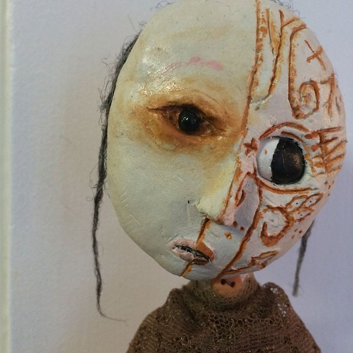 creepy-sculptures-found-materials-12-year-old-callum-donovan-03