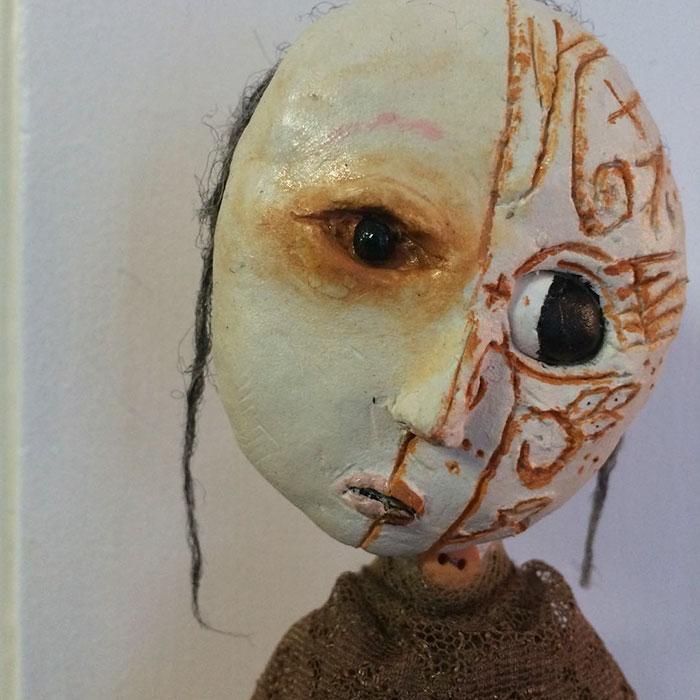 creepy-sculptures-found-materials-12-year-old-callum-donovan-03