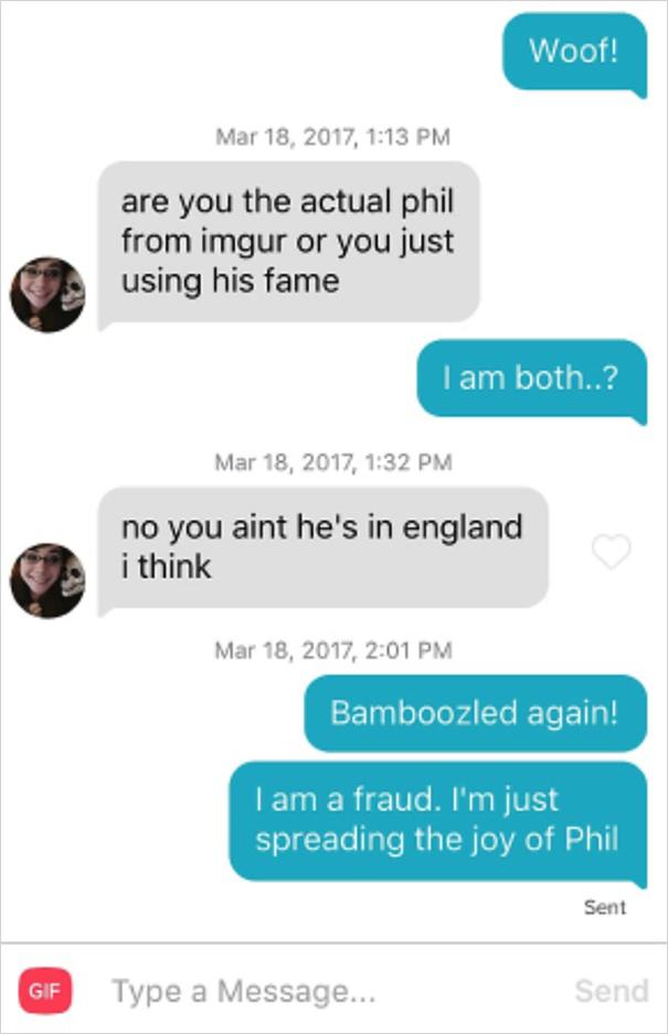 Dog-Tinder-Phil-Lifewithmalamutes