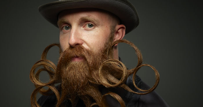 i photographed the most incredible beards of 2017 world beard and mustache championship bored. Black Bedroom Furniture Sets. Home Design Ideas