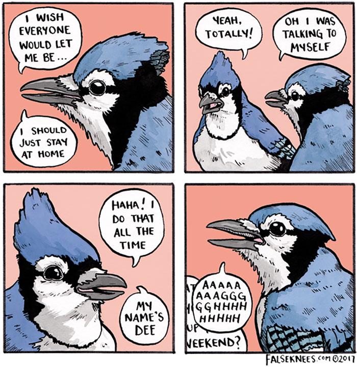 Funny-animals-comics-false-knees