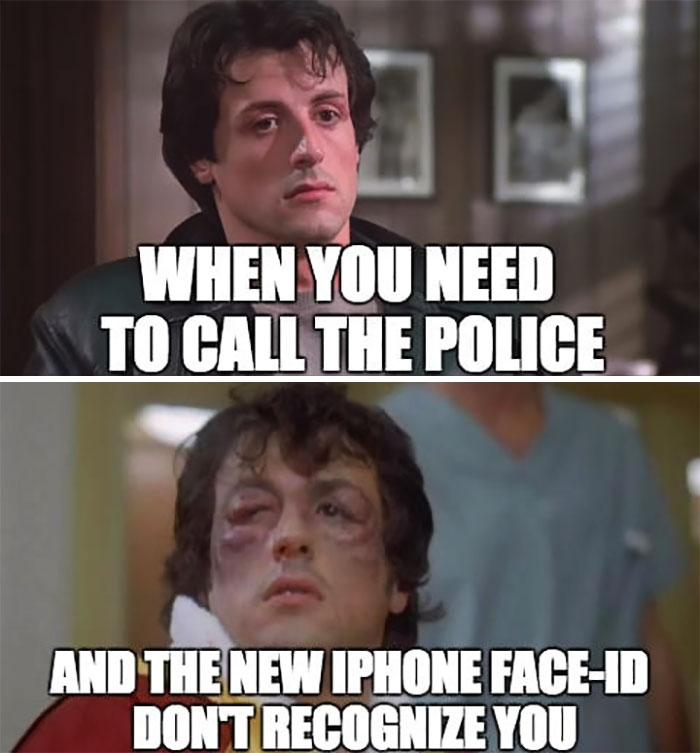 funny reactions to iphone x memes 12 59b8effd7f23e__700 10 of the funniest reactions to new iphone x that apple fans,Funny Meme Reactions
