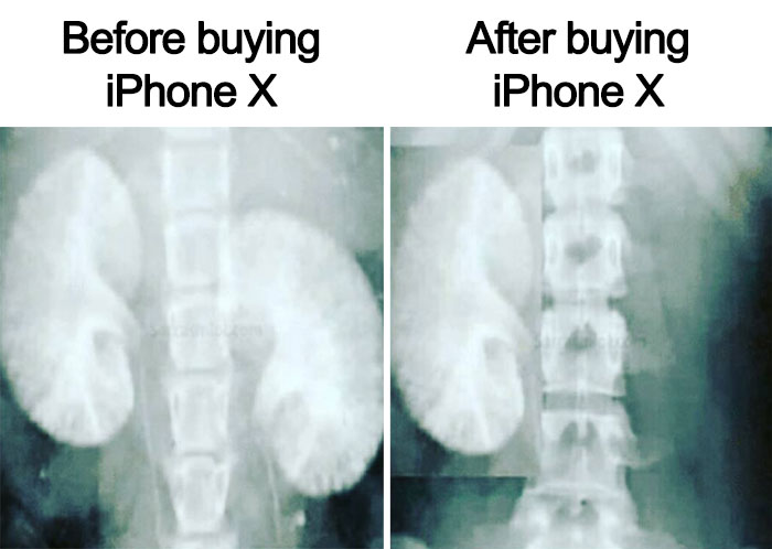 Sell your gf iphone for sex 8