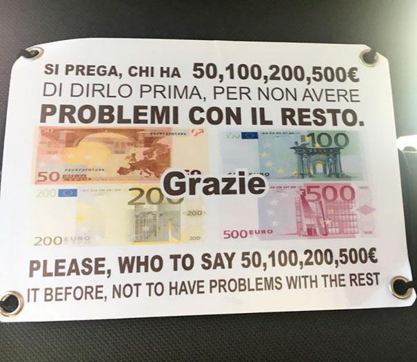 funny-translation-fail-55-59b004e30151e_