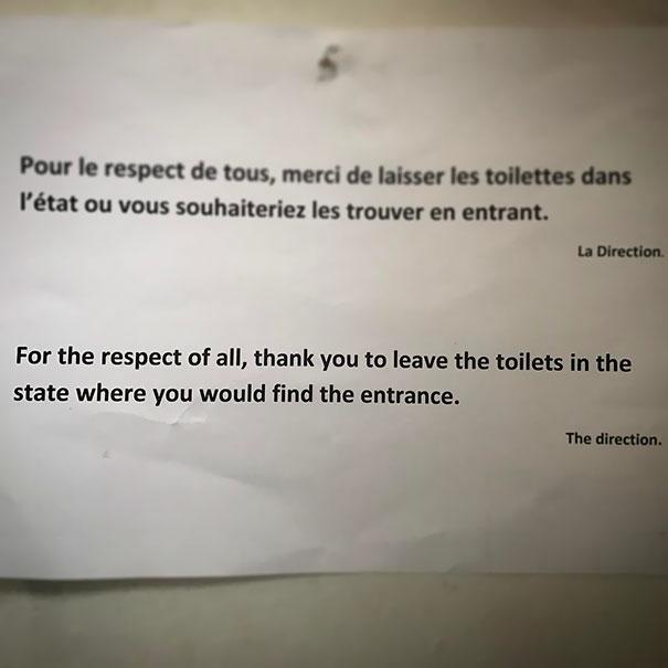 funny-translation-fail-79-59b0ed9c562ad_
