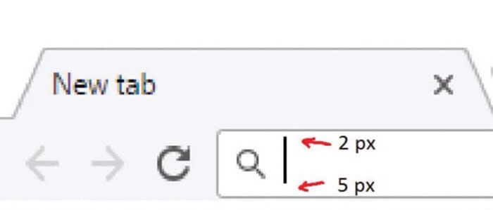 google-logo-perfect-circle-reactions-31