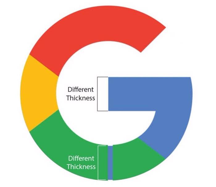 google-logo-perfect-circle-reactions-33