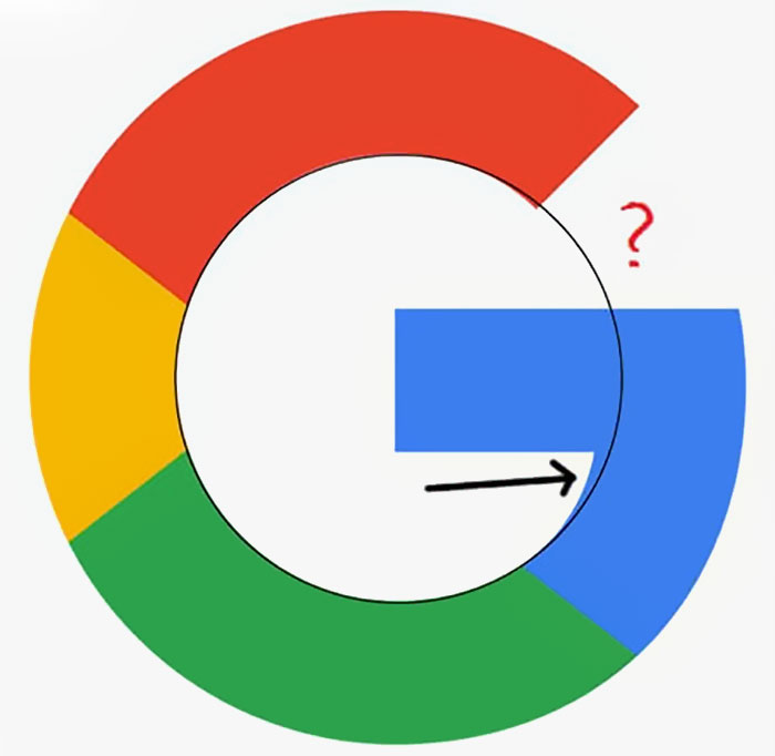 google-logo-perfect-circle-reactions-34
